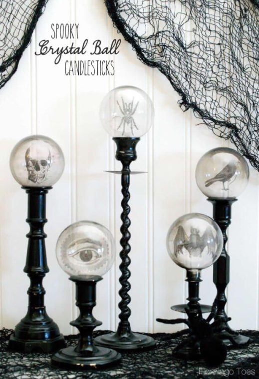 Image-Spooky-Crystal-Ball-Candlesticks