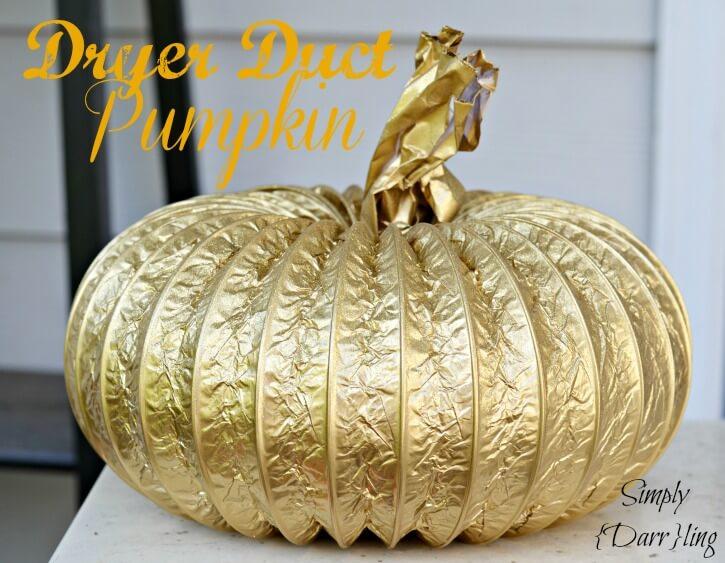 Halloween, fall decorating