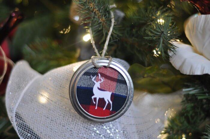 Christmas ornaments, Christmas, holiday ornaments