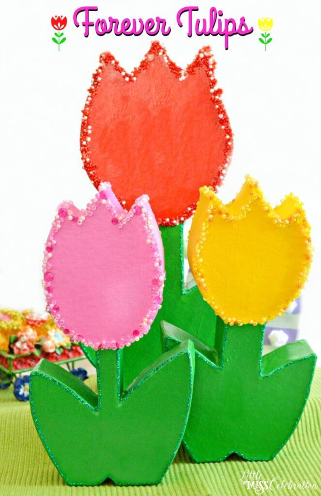 Image-Spring-Tulip-Project