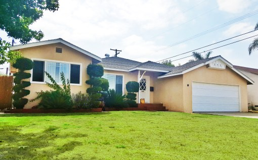 12022 Horton Avenue, Downey CA | 3 BED 3 BATH | 1,920 SQ FT. | CLICK FOR MORE DETAILS