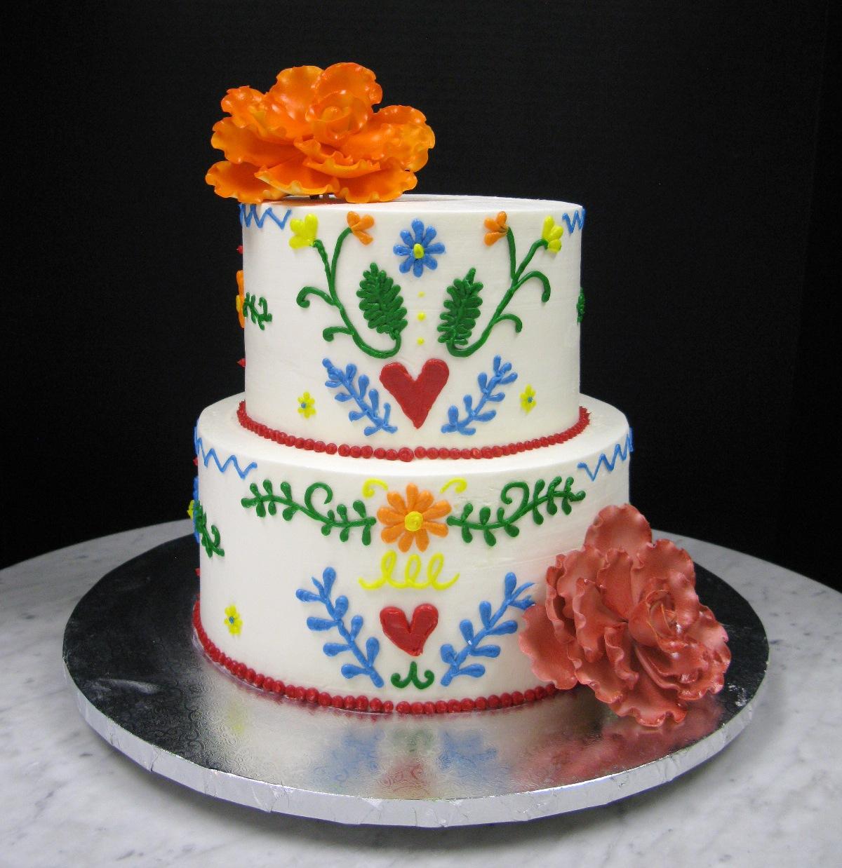 Distinctive Mexican Wedding Cake Mexican Wedding Cake Mor Mousse Mexican Wedding Cake Designs Mexican Wedding Cakes Images wedding cake Mexican Wedding Cake