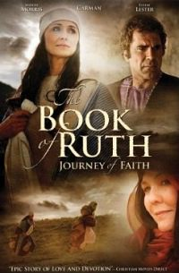 The Book of Ruth1
