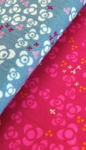 Tissu-motifs-cie-valentine