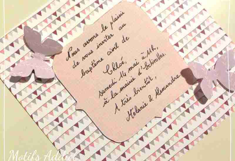 cartes-invitations-bapteme-civil-zoom