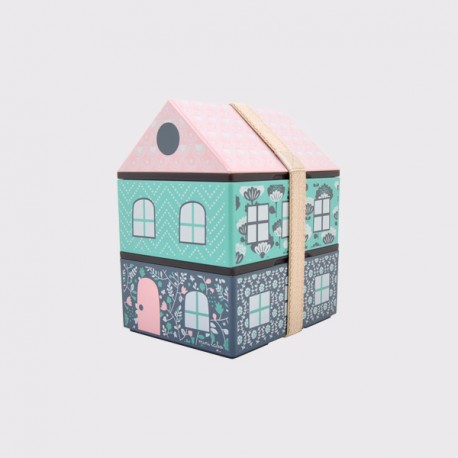 mini-labo-boite-bento-maison