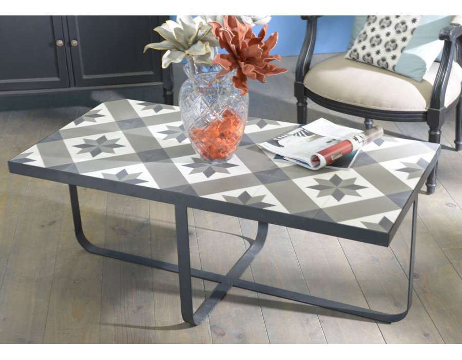 table-basse-moderne-carreaux-beton