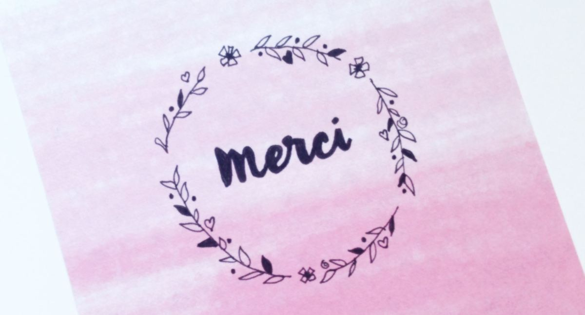 carte-handmade-merci-zoom