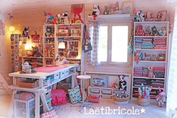 laetibricole-atelier