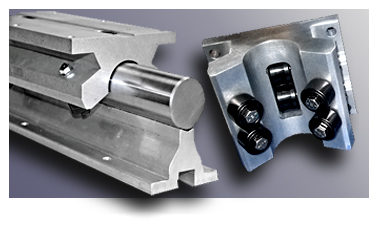 LM76-TAE-Jet-Rail-Bearings-and-Shafting-01