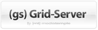 (gs)-logo-white.jpg