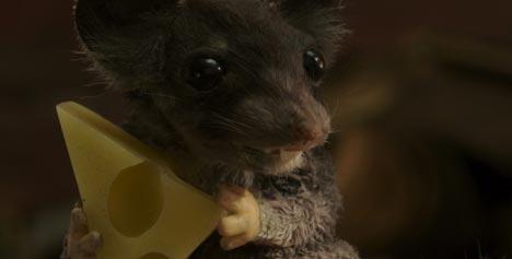 mousetrap_still-05