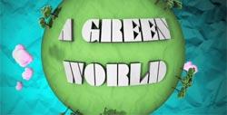 xmas-green