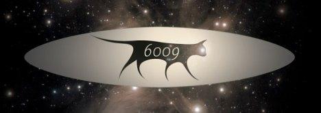 pussymagnet6009