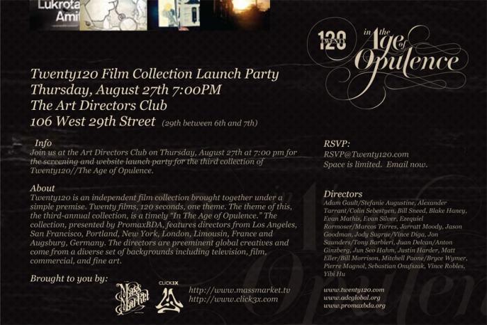 twenty120_invite
