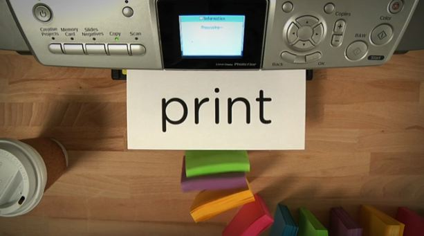 Quickies_PrintInMotion