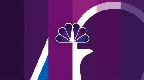 Capacity_NBC_BrandingPackage_Quickies