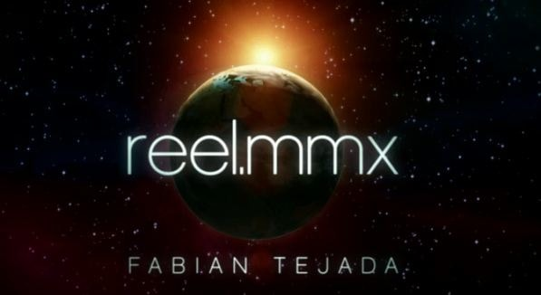 FabianTejada_Reel_Quickies