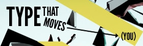 Type-That-Moves-You