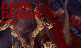 darkdesign