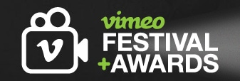 vimeo_awards
