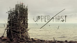 upperfirst_reel10