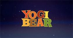 yogi-bear