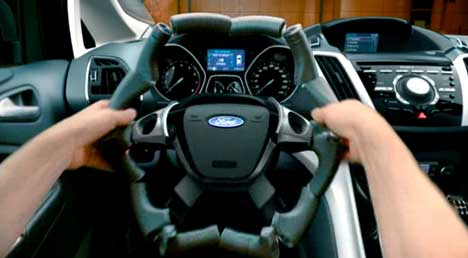 Ford_1stAve_cMax
