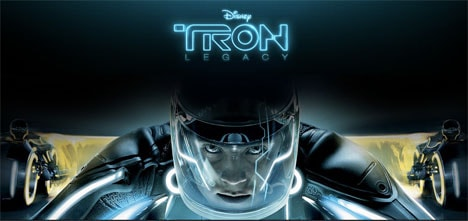 tron-digital-domain