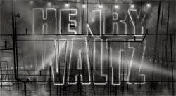 henry-waltz