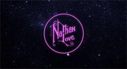 nathan-love-reel