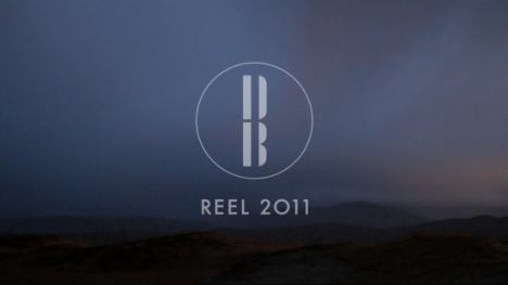 reel-2011-slide-552x310