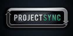 AE_ProjectSync
