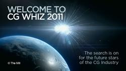 CG_Whiz_2011_250x141