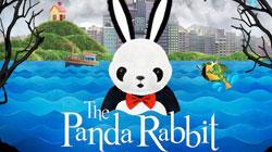 panda_rabbit