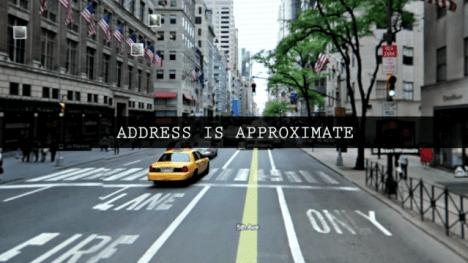 Address_The_Theory