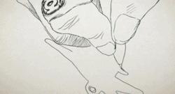 Keep_Drawing!