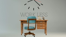 studio_workless