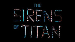 thesirensoftitan