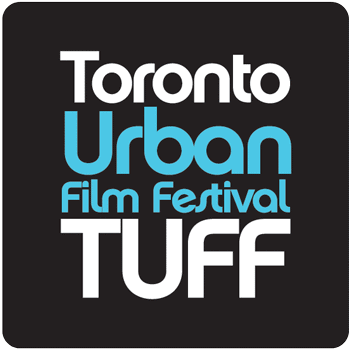 tuff-2012-logo_blk