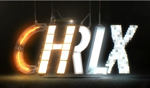 chrlx