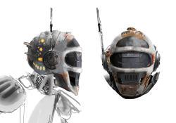 concept01-helmet