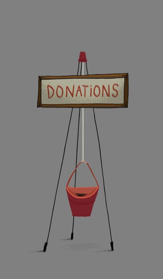 donations_bucket_01