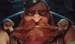 pedroconti_viking