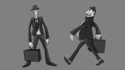 walkingmen01