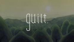 guilt_tobiasLarson