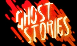 lnwc_ghoststories