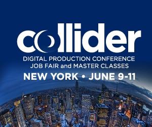 Collider banner 300x250