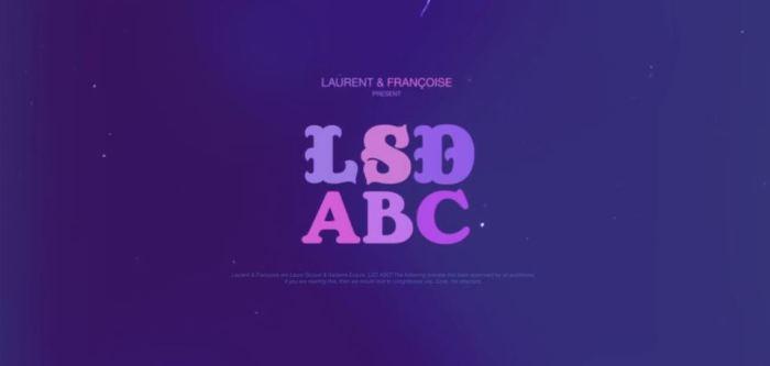 lsdabc