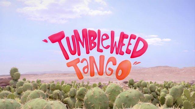 tumbleweed_tango